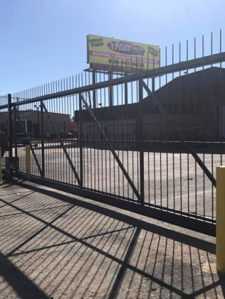 Custom Gates and Operators
