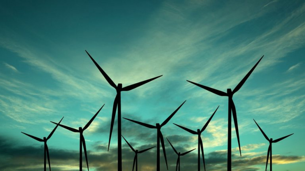 Get the Wind Turbine Tools You Need